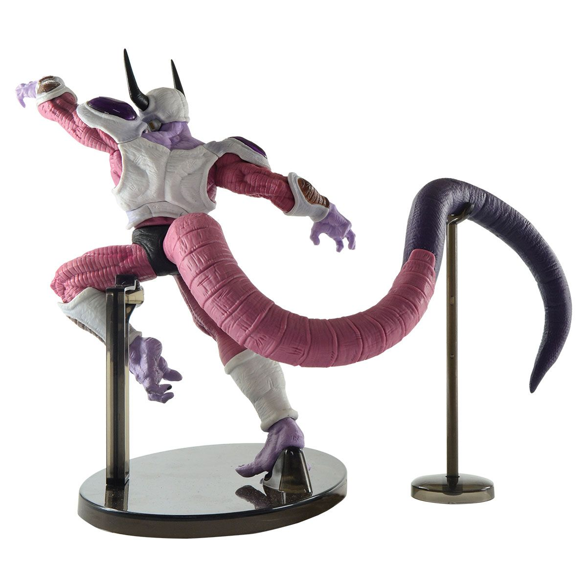 Freeza - Dragon Ball Z World Figure Colosseum 2 Vol. 1