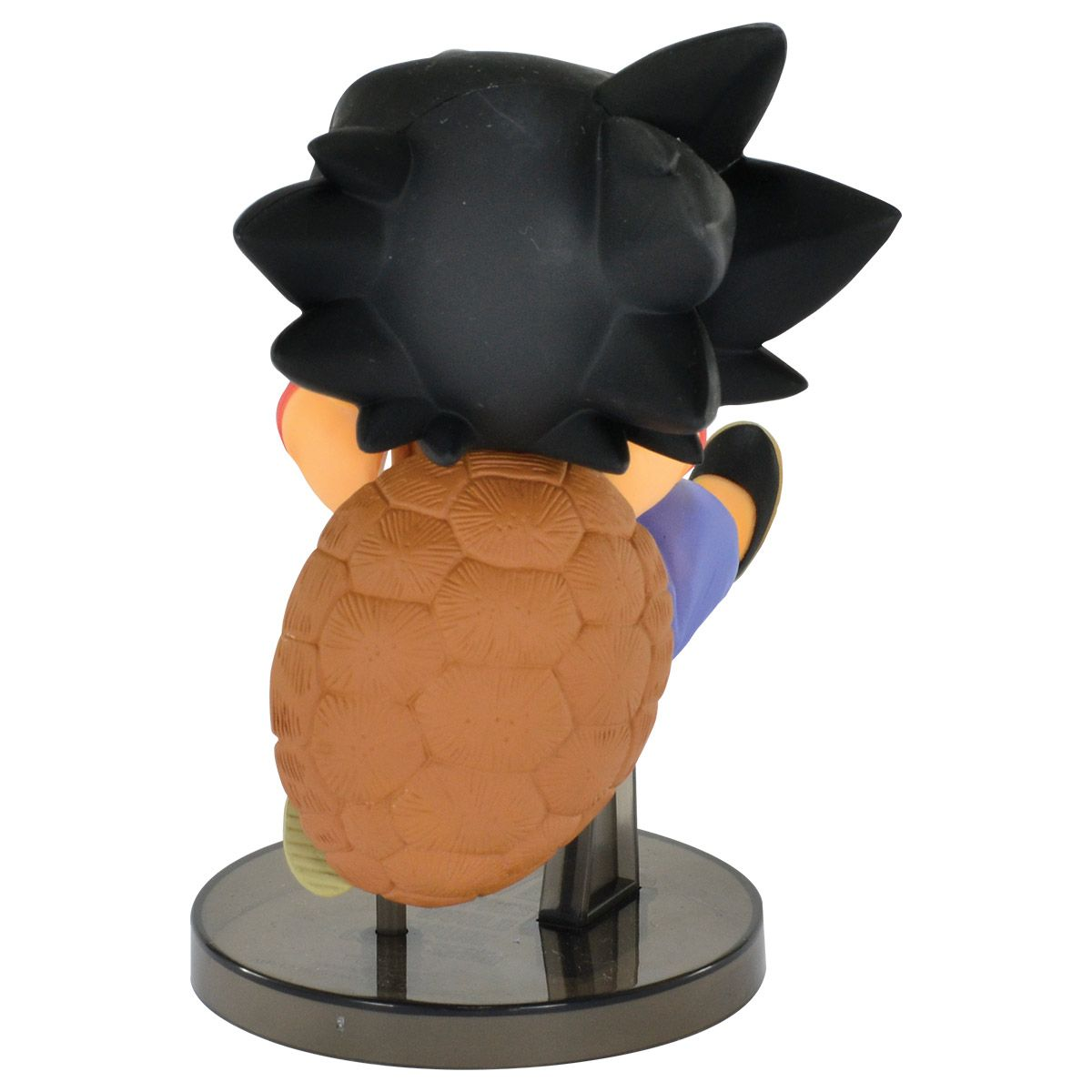 Son Goku Dragon Ball Z World Figure Colosseum 2 Vol 17 - Banpresto