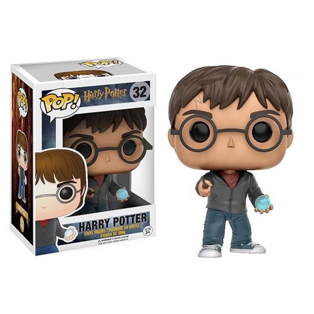 Harry Potter 32 Funko Pop