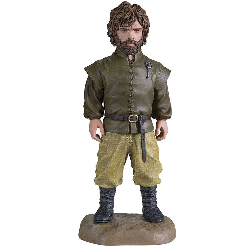 Tyrion Lannister Dark Horse Deluxe - Game of Thrones