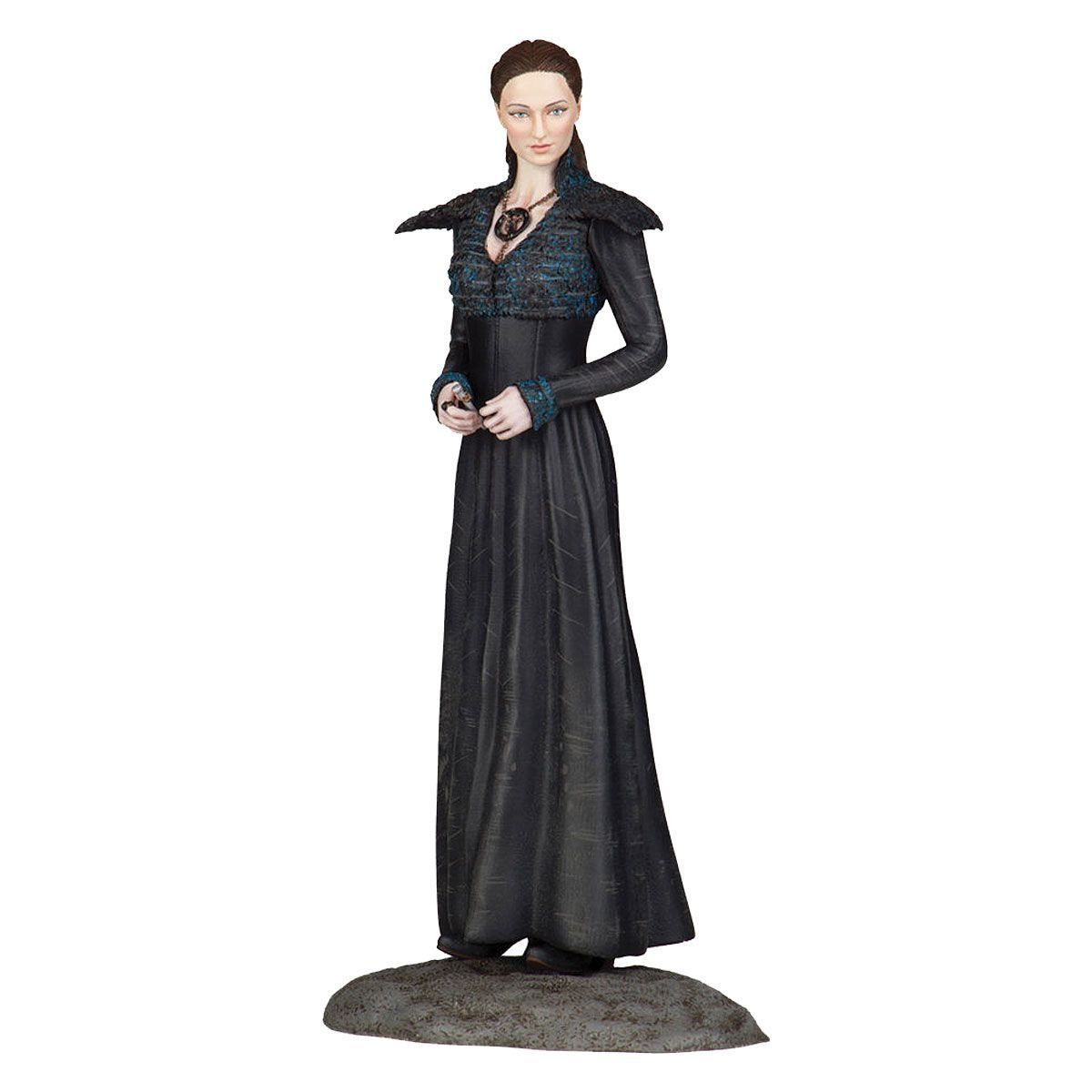 Sansa Stark - Game Of Thrones -  Dark Horse Deluxe