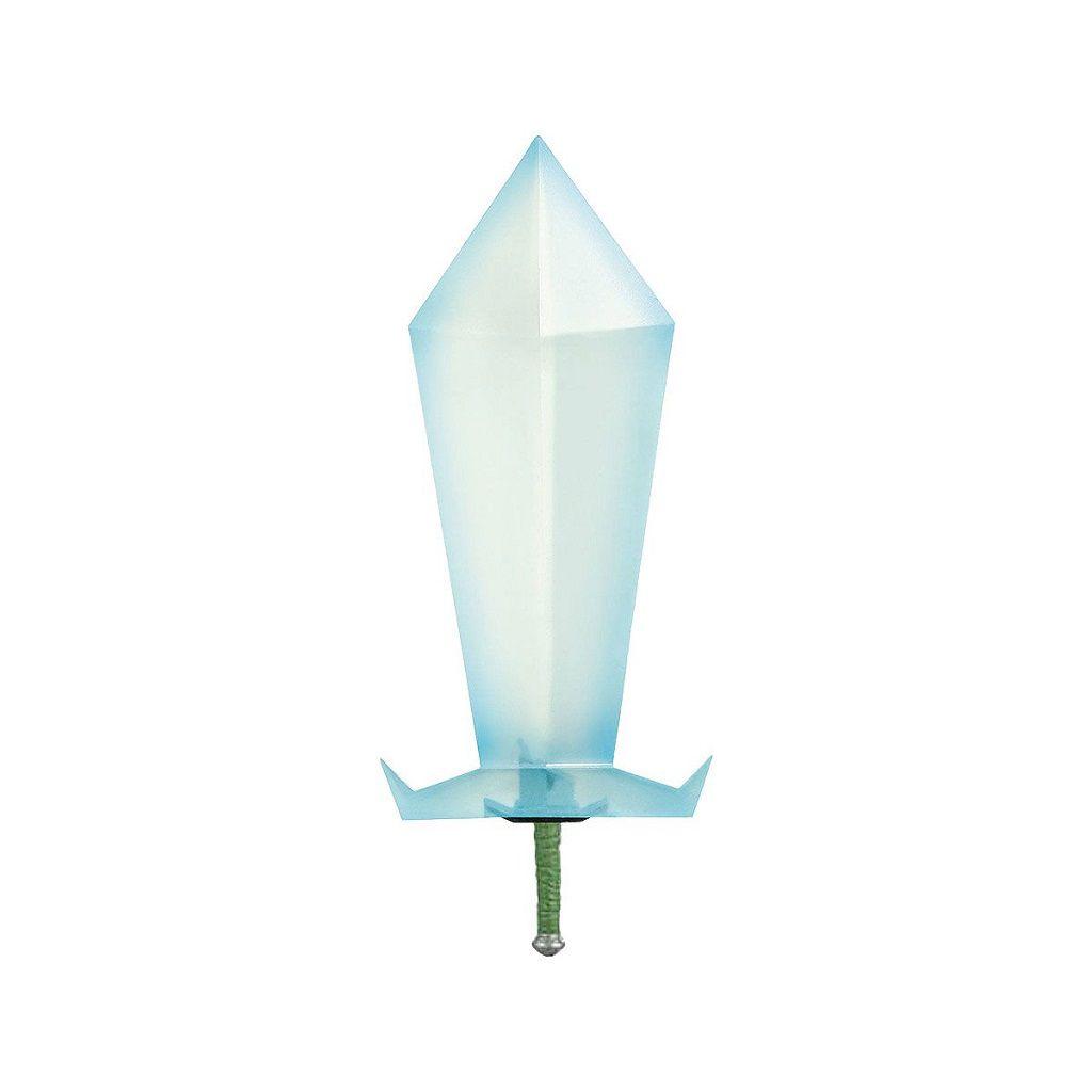 Sword of Light (Espada de Luz) Dragon Ball Super - Banpresto
