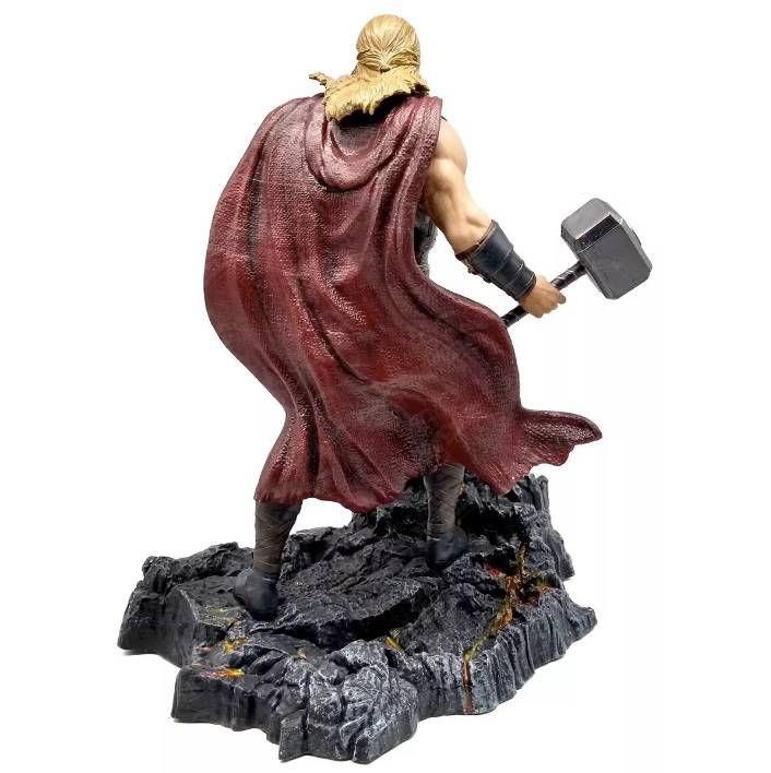 Thor Ragnarok - Diamond Select - Marvel Gallery