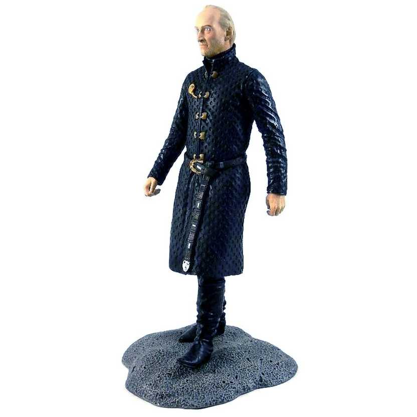 Tywin Lannister - Game Of Thrones Dark Horse Deluxe