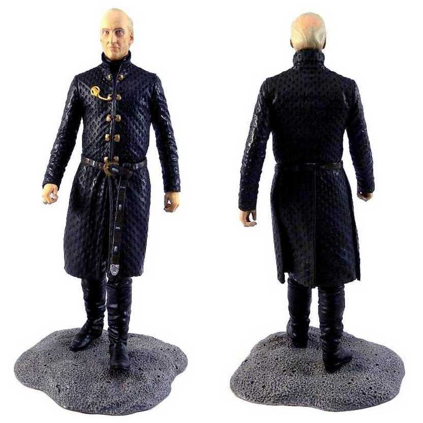 Tywin Lannister - Game Of Thrones Dark Horse Deluxe
