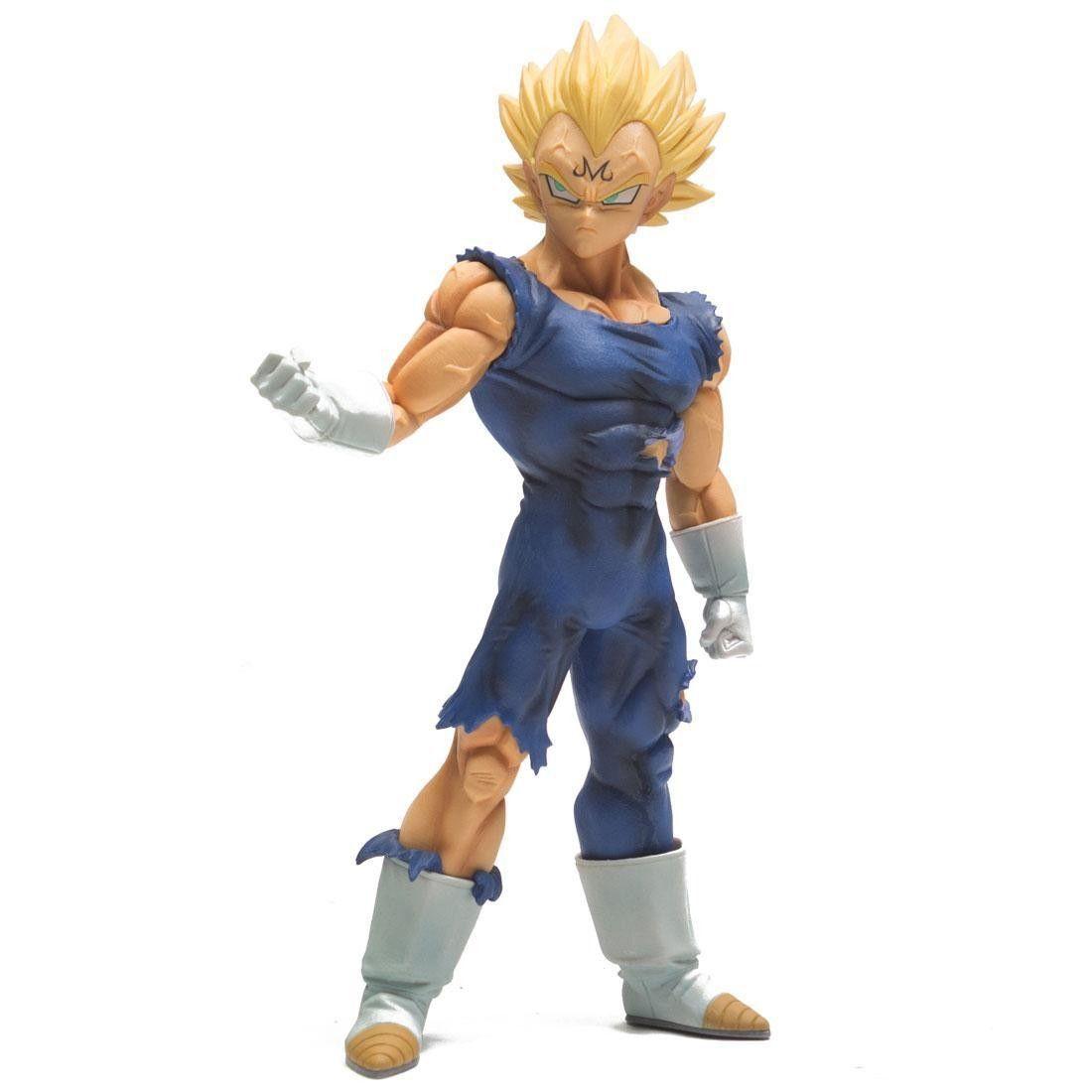 Vegeta Super Saiyajin - Bandai Banpresto - Dragon Ball Super Legend Battle