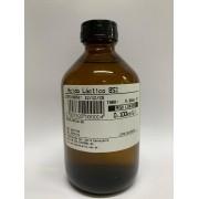 Ácido Láctico 85% Embalagem 100ml