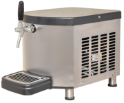 Chopeira Elétrica BCA Inox 50 Litros/h 110V