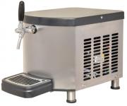 Chopeira Elétrica BCA Inox 50 Litros/h 220V