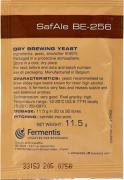 Fermento Fermentis Safbrew BE-256