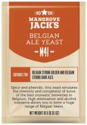 Fermento Mangrove Jacks - M41- Belgian Ale