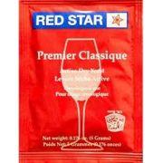 Fermento Red Star Premiere Classique