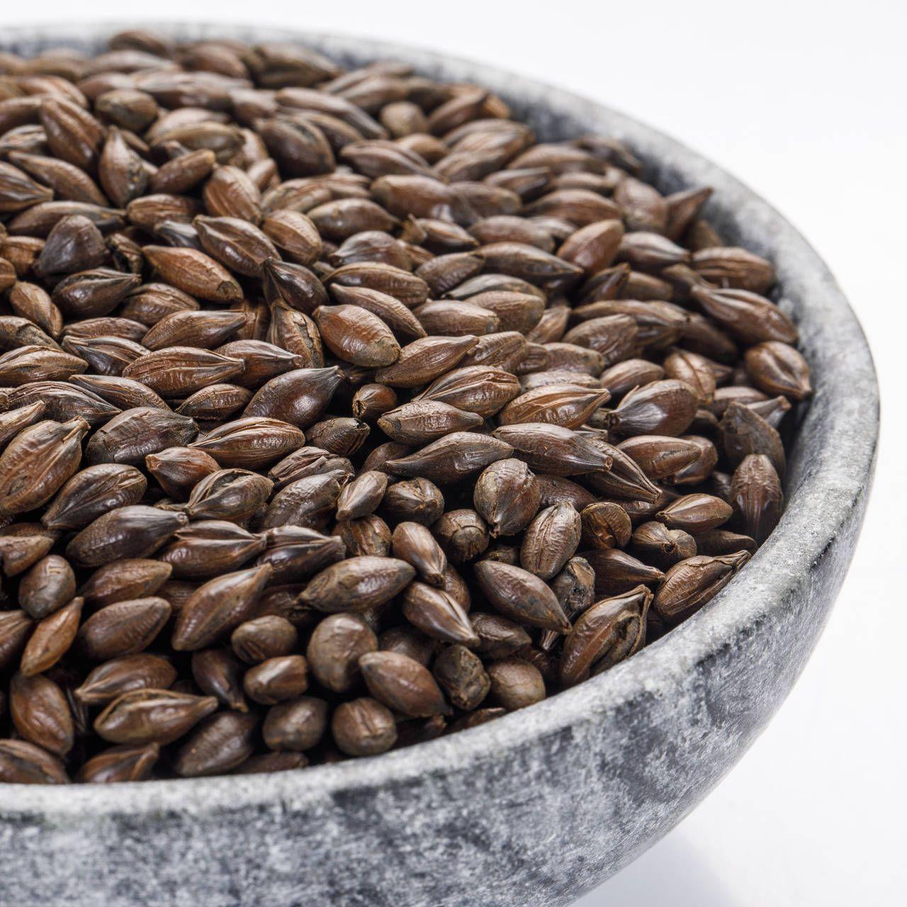 Malte Viking Roasted Barley (Cevada Torrada) Embalagem 250g
