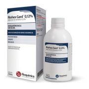 Antisséptico Bucal Riohex Gard 0,12% Rioquímica - 250ml