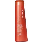 Condicionador Joico Smooth Cure Sulfate-Free 300ML