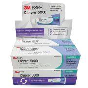 Creme Dental Clinpro 5000 3M - 4 unidades