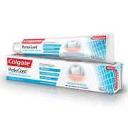 Creme Dental  PerioGard Colgate - 90g