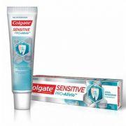 Creme Dental Sensitive Pró-Alívio Colgate - 50g