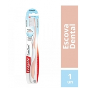 Escova de Dente Colgate Periogard Extra Macia