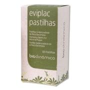 Eviplac Evidenciador de Placa Bacteriana Biodinâmica - 120 unidades