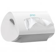 Paper POP - Porta Papel Toalha - Biovis