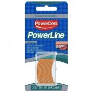 Passa Fio Dental Powerline - Powerdent