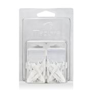 Passador de Fio Dental Blister Maquira - 500 unidades