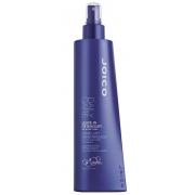 Spray Leave In Joico Daily Care Leave-In Detangler 300ML