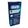 Fio Dental Super Floss Oral-B - 50 unidades