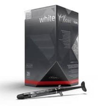 Clareador Dental White Class 6% FGM - Kit com 4 unidades