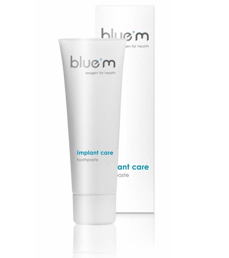 Creme Dental Bluem 15ML - Eurodonto