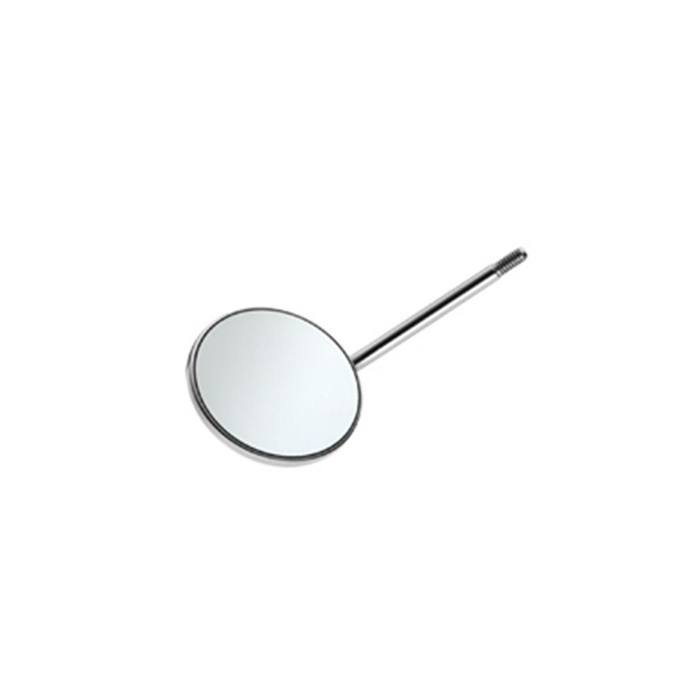Espelho número 5 plano - Barasch