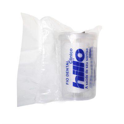 Fio Dental Hillo - 500m