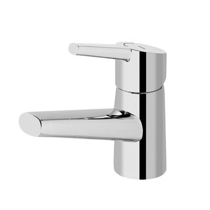 Monocomando para Banheiro Nexus Coldstart - Docol