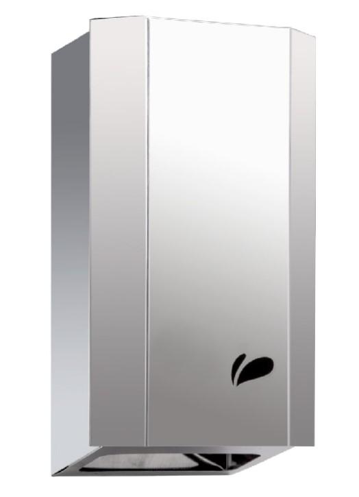 Porta Papel Higiênico Cai-Cai Ideal - Biovis