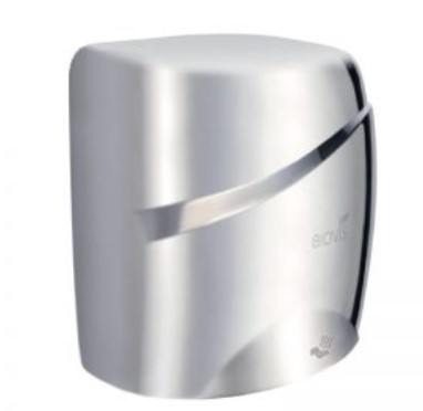 Secador de Mãos Speedy Plus - Biovis
