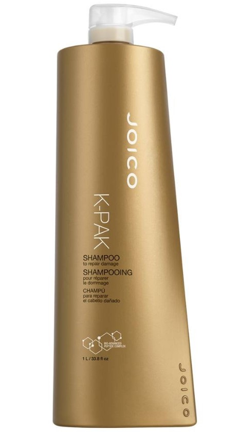Shampoo Joico K-Pak To Repair Damage 1L