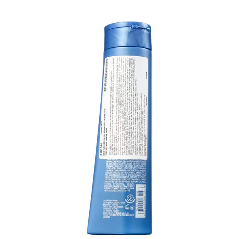 Shampoo Joico Moisture Recovery - 300 ml