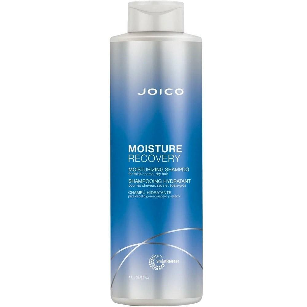 Shampoo Moisture Recovery Shampoo Joico - 1L