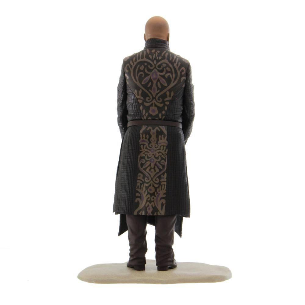 Varys Game Of Thrones - Dark Horse Deluxe