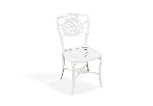 Cadeira Havana