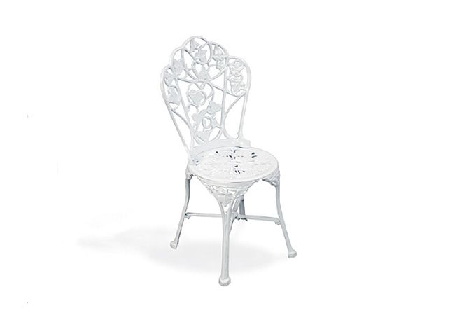 Cadeira Hera
