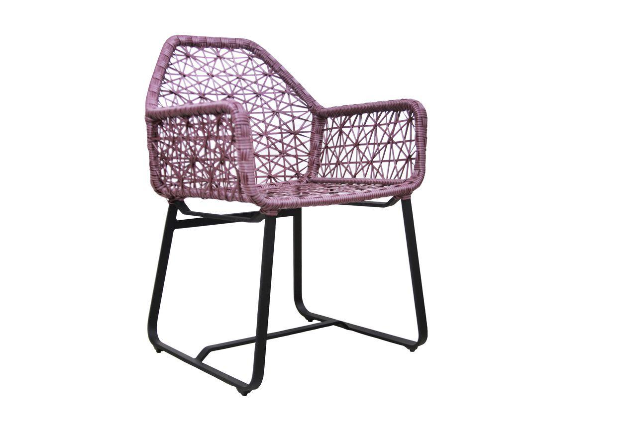 Cadeira Luna Junco
