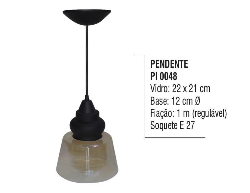 Pendente 0048