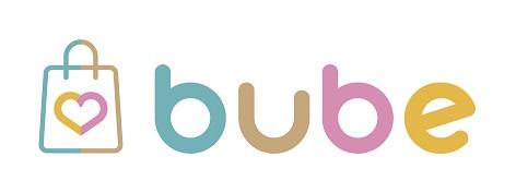 BUBE - Roupas de Bebê e Infantil