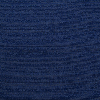 Azul indigo