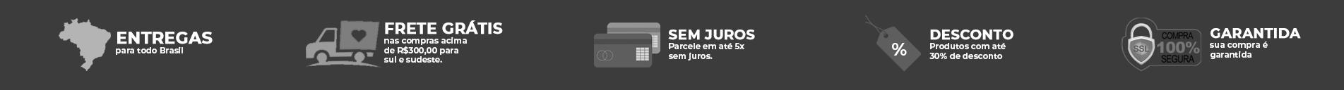 aproveite as vantagens de comprar on line na madermac.com.br