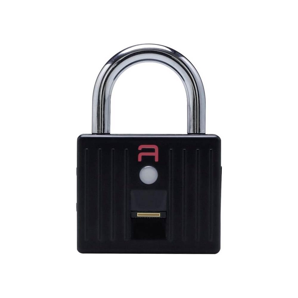 Cadeado biométrico pado B60