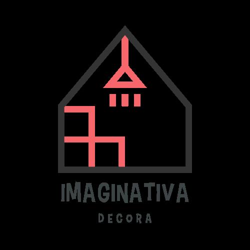 Imaginativa Decora