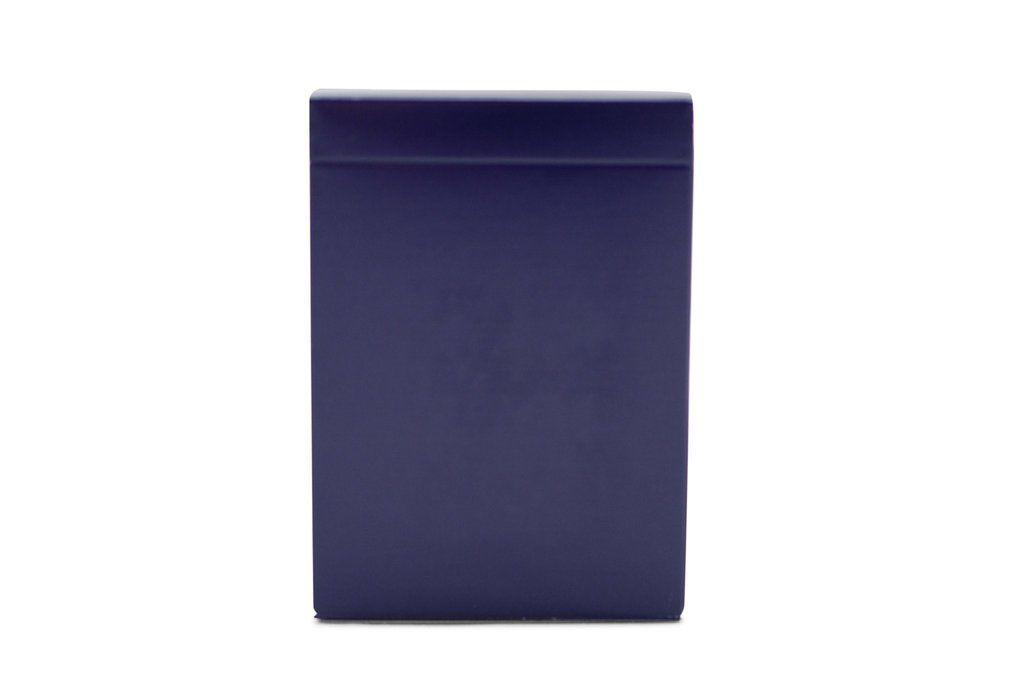 Baralho Blue Steel